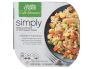 Healthy Choice Café Steamers Simply Chicken Fried Rice thumbnail