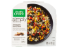 Healthy Choice Simply Steamers Unwrapped Burrito Bowl thumbnail