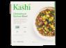 Kashi Chimichurri Quinoa Bowl thumbnail