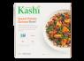 Kashi Sweet Potato Quinoa Bowl thumbnail