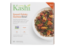 Kashi Sweet Potato Quinoa Bowl thumbnail