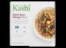 Kashi Black Bean Mango Bowl thumbnail