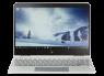 HP Spectre x360 13-AC013DX thumbnail