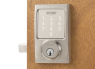 Schlage Sense Smart BE479CEN619 thumbnail