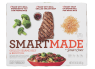 Smart Ones SmartMade Grilled Sesame Beef & Broccoli thumbnail