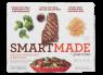 Smart Ones SmartMade Grilled Sesame Beef & Broccoli thumbnail
