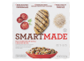 Smart Ones SmartMade Mediterranean-Style Chicken Bowl thumbnail
