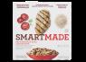 Smart Ones SmartMade Mediterranean-Style Chicken Bowl thumbnail