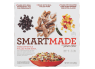 Smart Ones SmartMade Mexican-Style Pulled Pork Bowl thumbnail