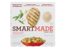 Smart Ones SmartMade Orange Sesame Chicken Bowl thumbnail