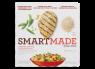 Smart Ones SmartMade Orange Sesame Chicken Bowl thumbnail