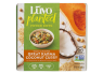 Luvo Planted Power Bowl Great Karma Coconut Curry thumbnail