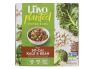 Luvo Planted Power Bowl So Cal Kale & Bean thumbnail