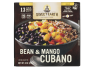 Sweet Earth Bean & Mango Cubano thumbnail