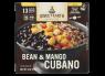 Sweet Earth Bean & Mango Cubano thumbnail