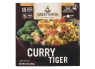Sweet Earth Curry Tiger thumbnail