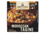 Sweet Earth Moroccan Tagine thumbnail