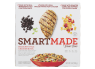 Smart Ones SmartMade Mexican-Style Chicken Bowl thumbnail