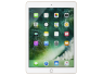 Apple iPad (32 GB)-2017 thumbnail