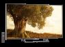 Sony XBR-55X800E thumbnail
