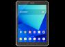 Samsung Galaxy Tab S3 SM-T820 (32GB) thumbnail