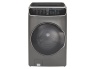 Samsung FlexWash WV60M9900AV thumbnail