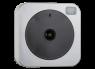 VueBell Camera Video Doorbell NI-4011 thumbnail