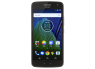 Motorola Moto G5 Plus thumbnail