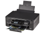 Epson Expression Home XP-440 thumbnail