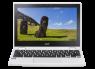 Acer CB5-132T-C9KK thumbnail