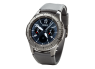 Samsung Gear S3 Frontier thumbnail