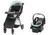 Safety 1st Amble Luxe Travel System thumbnail