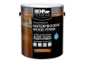 Behr Premium Transparent Waterproofing Wood Finish (Home Depot) thumbnail