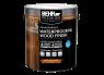 Behr Premium Transparent Waterproofing Wood Finish (Home Depot) thumbnail