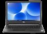Dell Inspiron i3567-3465BLK thumbnail