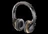 Audio-Technica SonicFuel ATH-AR3BT thumbnail