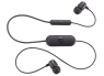 Skullcandy Jib Wireless thumbnail