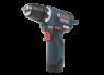 Bosch PS32-02 thumbnail