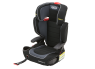 Graco Turbobooster LX with Safety Surround thumbnail