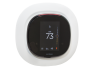 ecobee 4 Smart WiFi thumbnail