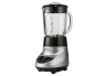 Cuisinart Smart Power Duet BFP-703BC thumbnail