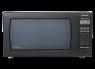 Panasonic NN-SN736B thumbnail
