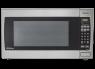 Panasonic NN-SN966S thumbnail