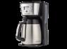Black+Decker CM2036S 12-cup Thermal thumbnail