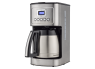 Cuisinart DCC3400 12-cup Programmable Thermal thumbnail