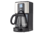 Mr. Coffee 12-cup Programmable FTX41 thumbnail