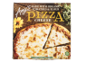 Amy's Cheese Pizza thumbnail