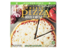 Amy's Gluten Free Cheese Pizza thumbnail