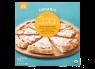 Simply Balanced (Target) Organic Three Cheese Pizza thumbnail