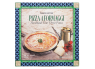 Trader Giotto's (Trader Joe's) Pizza 4 Formaggi thumbnail